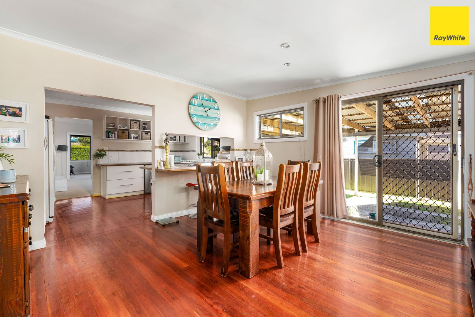288 Old Pacific Highway, Swansea NSW 2281, Image 2