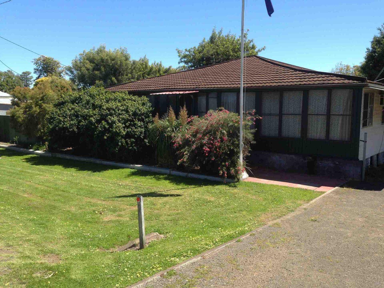15 Short Street, Wee Waa NSW 2388, Image 1