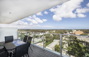 Picture of 104/220 Greenhill road, Eastwood SA 5063