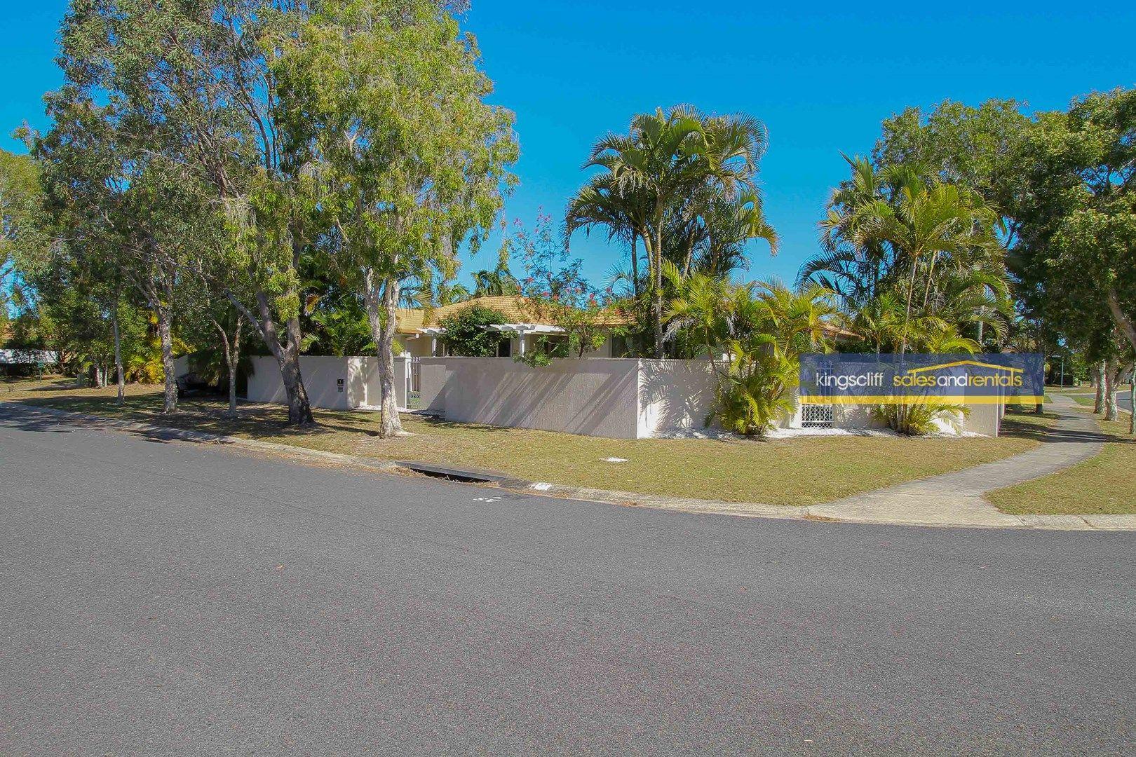 1 Monarch Drive, Kingscliff NSW 2487, Image 0