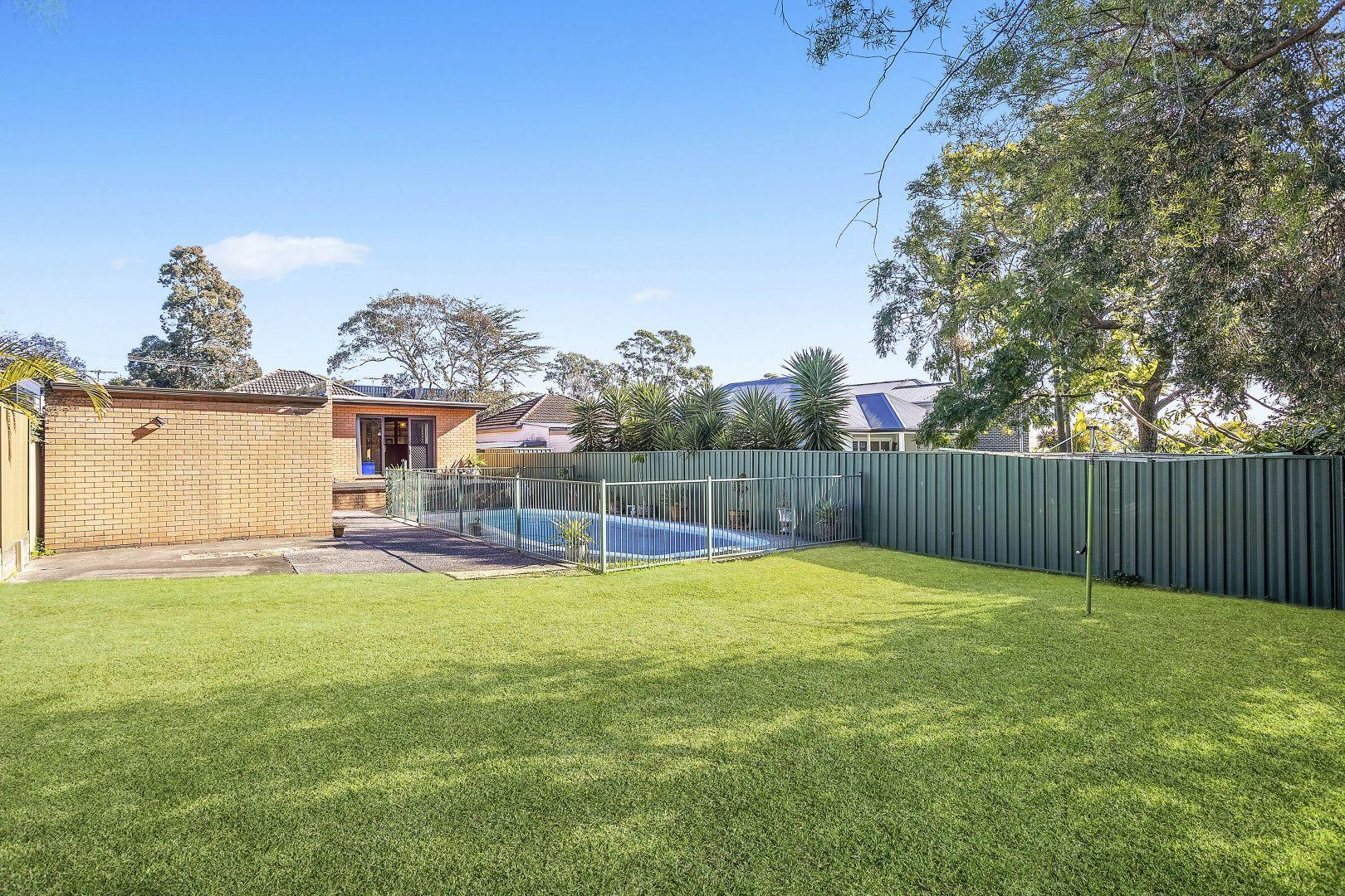 40 Chamberlain Avenue, Caringbah NSW 2229, Image 1