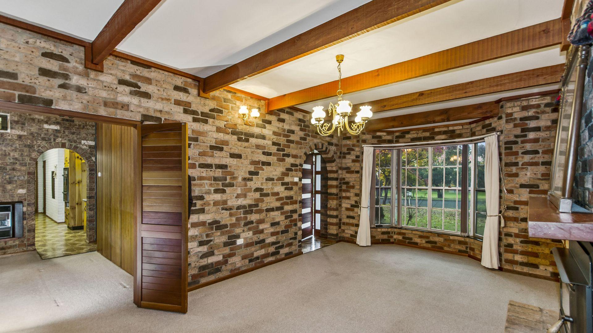 63 Lincoln Street, Gunnedah NSW 2380, Image 1