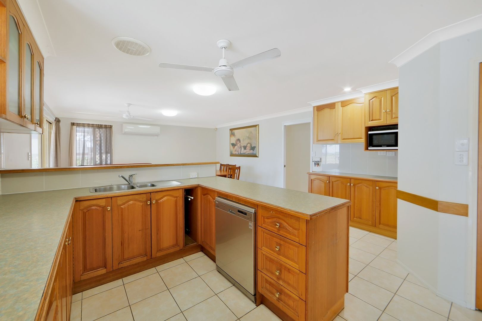 653 Branyan Drive, Branyan QLD 4670, Image 2
