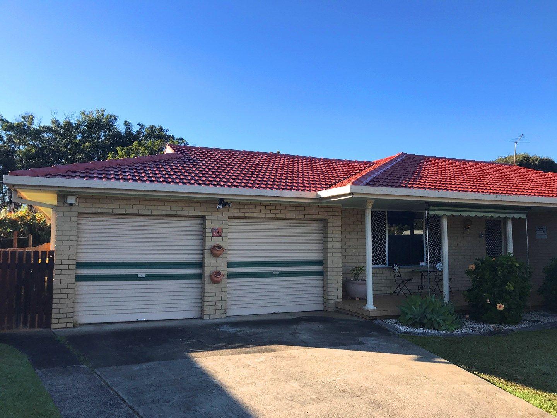 41 Anderson Street, East Ballina NSW 2478, Image 0
