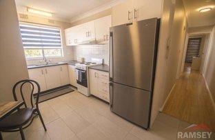 Picture of 3/46 Hugh Street, Belmore NSW 2192