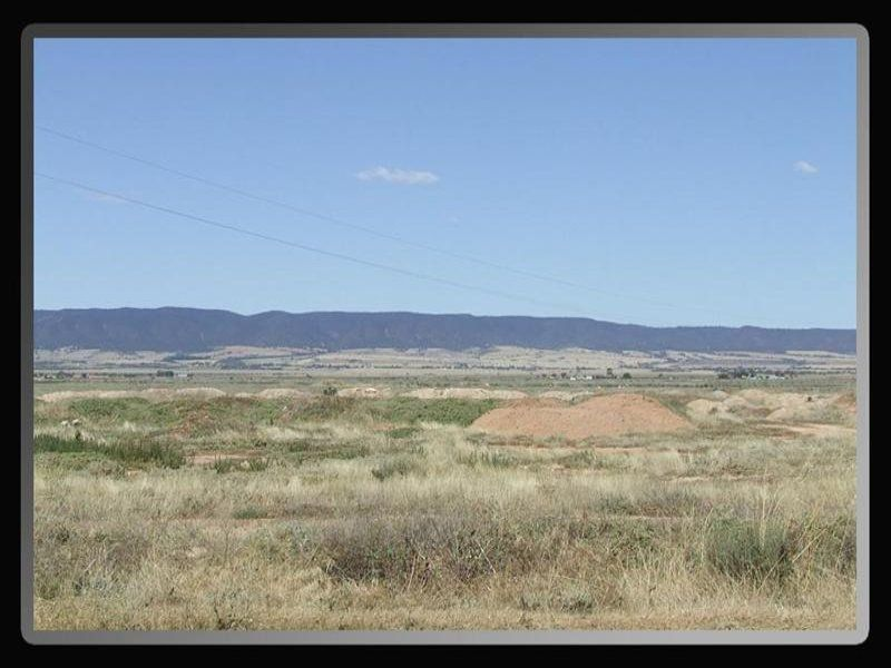 Lot 2-3 Port Germein Road, Coonamia SA 5540, Image 0