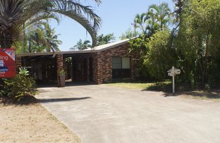 Picture of 18 Gentle Avenue, Bucasia QLD 4750