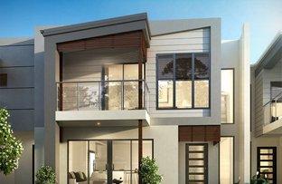 258 Balance Street, Birtinya QLD 4575