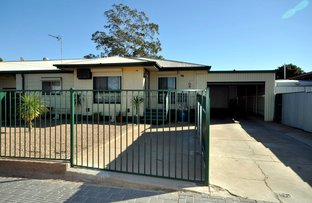 Picture of 33 Hicks Street, Port Augusta SA 5700