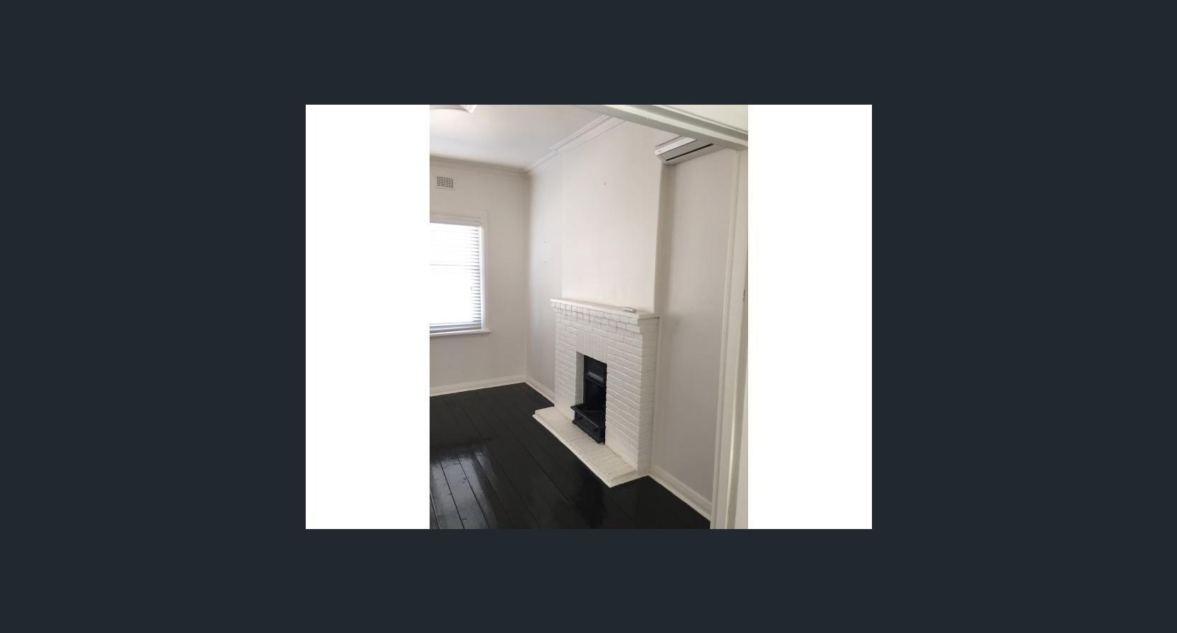 24 Ralph Avenue, West Croydon SA 5008, Image 4