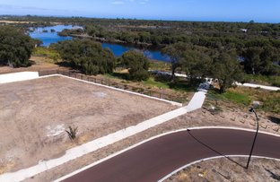 Picture of 94 New River Ramble, West Busselton WA 6280