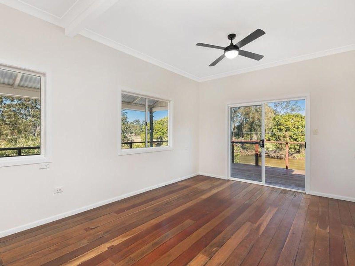 195 Rocky Mouth Creek Road, Woodburn NSW 2472, Image 2