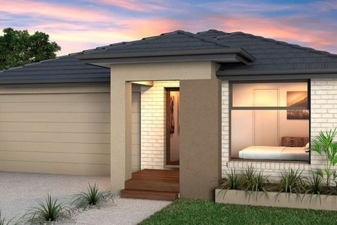 Picture of Lot 222 Nives ST, MIRANI QLD 4754