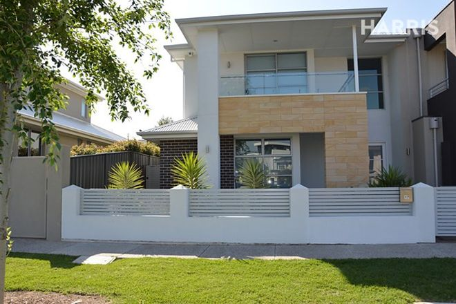 Picture of 17 The Strand, LIGHTSVIEW SA 5085