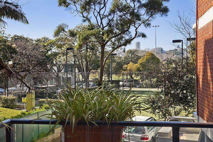 4/40a Roslyn Gardens, Elizabeth Bay NSW 2011, Image 1