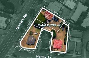 12 Helles Street, Moorooka QLD 4105