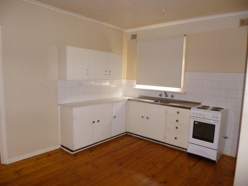 40 Albert Street, Whyalla Stuart SA 5608, Image 2