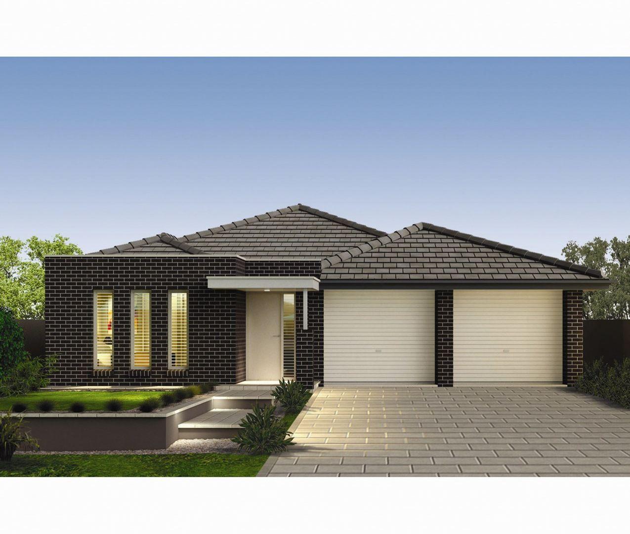 Lot 11 Grandview Drive, Port Noarlunga SA 5167, Image 1