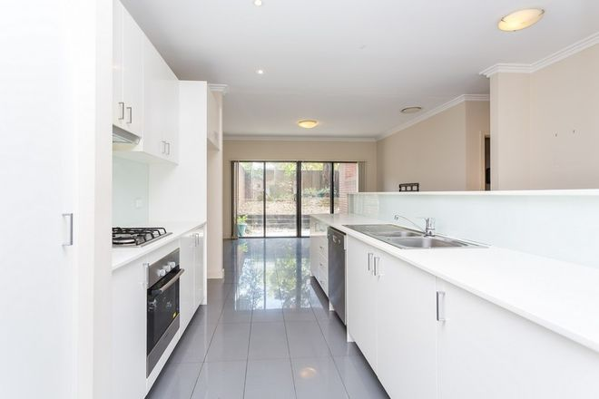 Picture of 3/231 Old Northern Road, CASTLE HILL NSW 2154