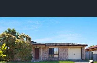 Picture of 85 Mitchell Street, Acacia Ridge QLD 4110