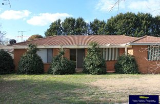 Picture of 32 Victoria Street, Yass NSW 2582