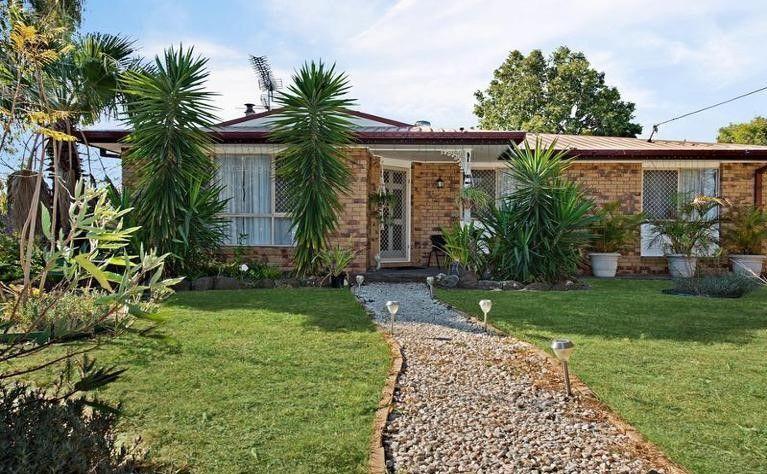 6 Palmerstone Court, Wyreema QLD 4352, Image 0