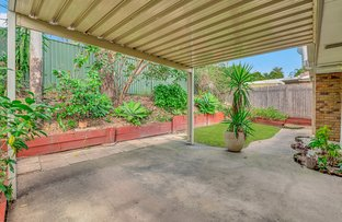Picture of 51/12 Helensvale Rd, Helensvale QLD 4212