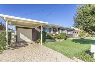 Picture of 2 Reindeer Place, Werrington NSW 2747