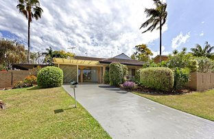 Picture of 39 Nerli Street, Everton Park QLD 4053