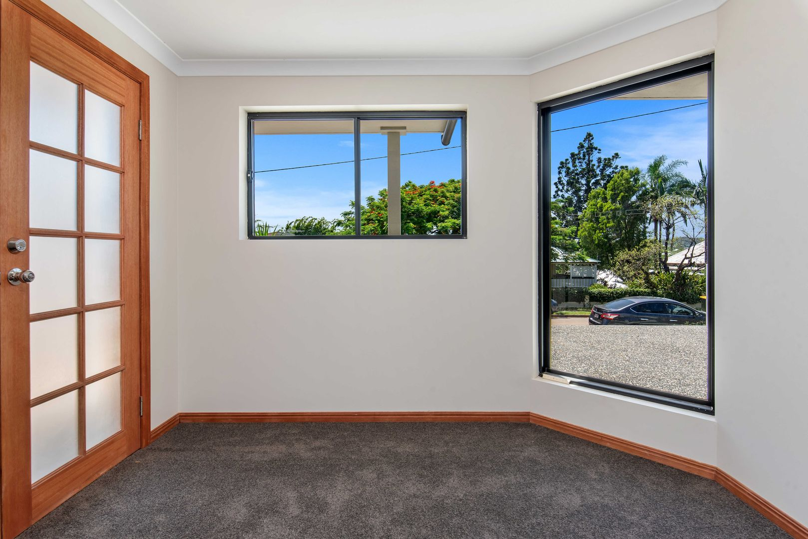 3 bedrooms Block of Units in 3/16 Dempsey Street ANNERLEY QLD, 4103