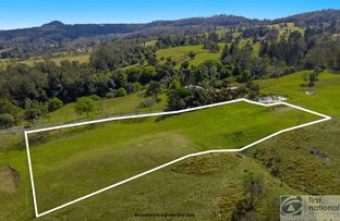 Picture of 6/2 Cordyline Road (110 Chelmsford Road), Rock Valley NSW 2480