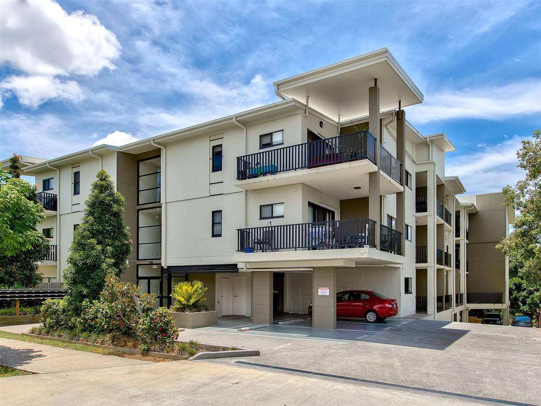 26/11 Lyons Terrace, Windsor QLD 4030, Image 0