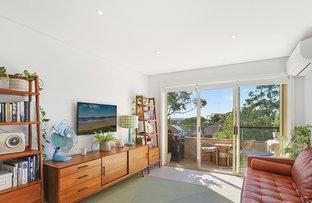 Picture of 8/38 Judd Street, Cronulla NSW 2230
