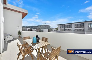 34/12-14 Carlingford Road, Epping NSW 2121