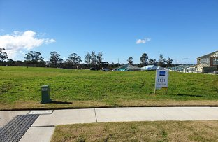 Picture of Lot 1131 Greystones Drive, Chisholm NSW 2322