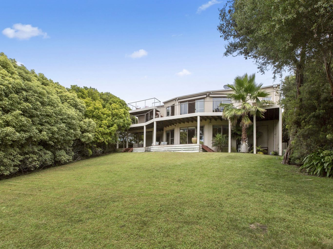 10 Bakewell Court, Blairgowrie VIC 3942, Image 0