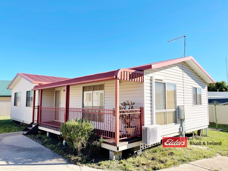 10 Willot Close, Eglinton NSW 2795, Image 0