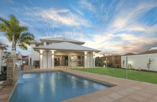 Picture of 15 Apollo Quay, Trinity Park QLD 4879