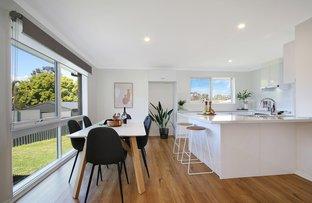 Picture of 43 Kosciuszko Road, Thurgoona NSW 2640