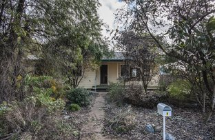 Picture of 9 Thompson Street, Tumby Bay SA 5605