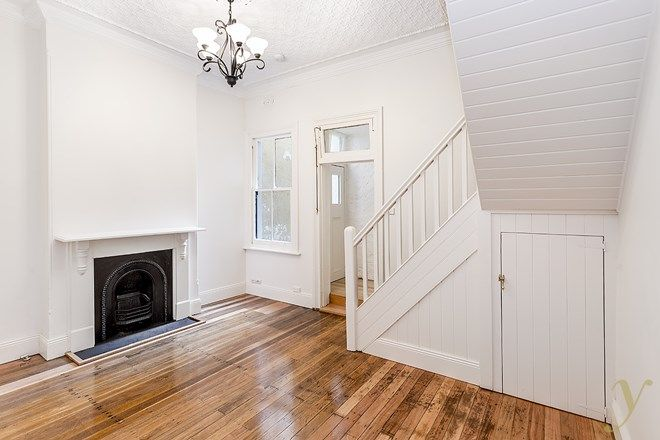 Picture of 71 Windmill  Street, SYDNEY NSW 2000