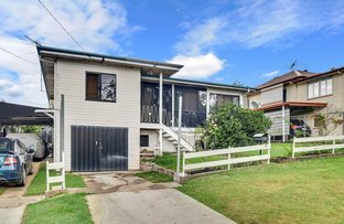 Picture of 11 Harvey Street, Churchill QLD 4305