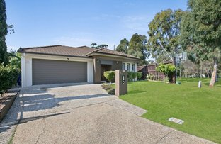 Picture of 41 Foxwood Circuit, Wakerley QLD 4154