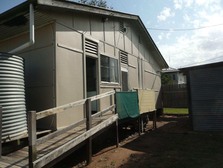 20 Pine St, Thallon QLD 4497, Image 2