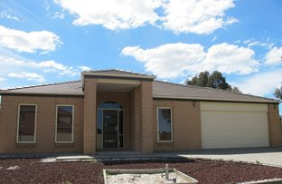 Picture of 11 Tambo Crescent, Taylors Hill VIC 3037