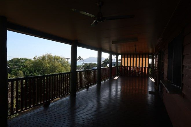 Picture of 5 Campbell Terrace, SOUTH MISSION BEACH QLD 4852