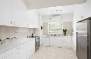 Picture of 32 Flide St, Caringbah NSW 2229
