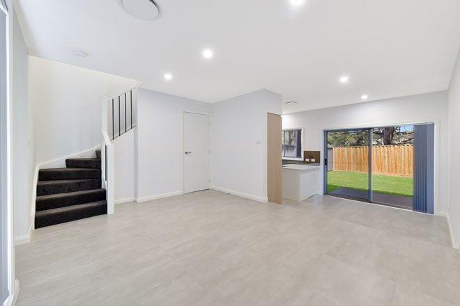 Picture of 1/50-52 Malachite Road, EAGLE VALE NSW 2558