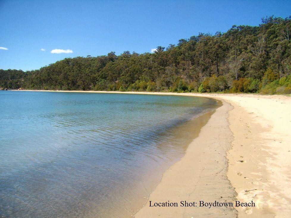 Boydtown NSW 2551, Image 0