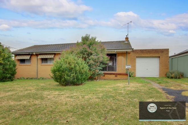 Picture of 30 Demestre Street, YASS NSW 2582